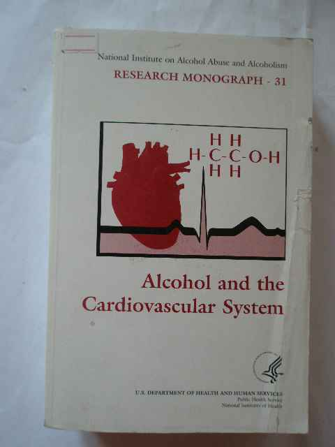 alcohol and the cardiovascular system                                                                necunoscut