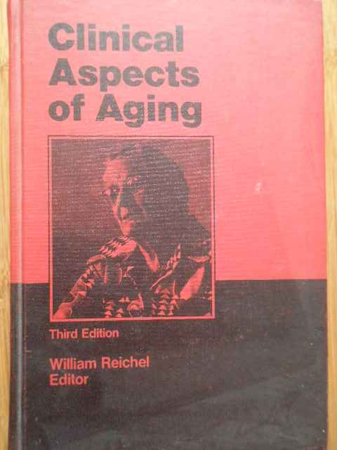 CLINICAL ASPECTS OF AGING                                                                 ...