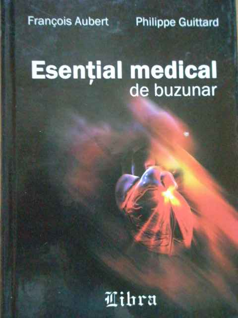 ESENTIAL MEDICAL DE BUZUNAR                                                               ...
