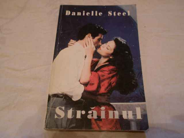 strainul                                                                                             d. steel