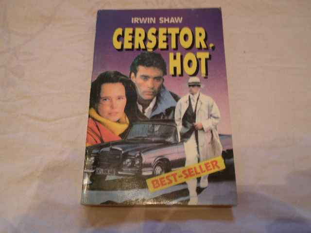 CERSETOR HOT                                                                              ...