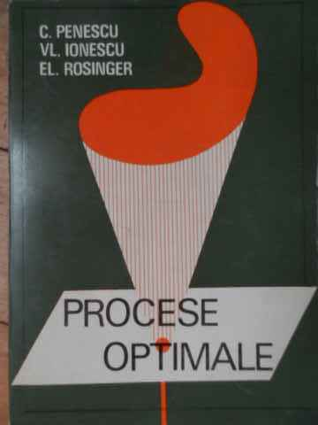 procese optimale                                                                                     colectiv