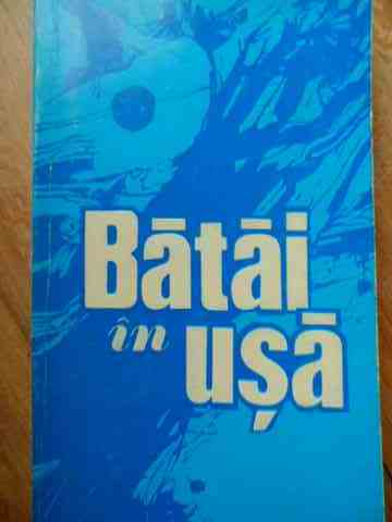 BATAI IN USA                                                                              ...