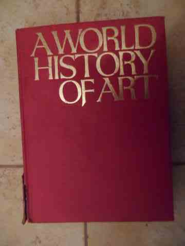 awords history of art                                                                                colectiv