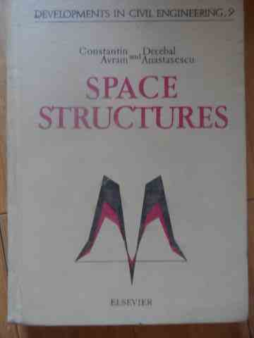 SPACE STRUCTURES                                                                          ...