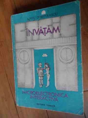 MICROELECTRONICA INTERACTIVA 1                                                            ...