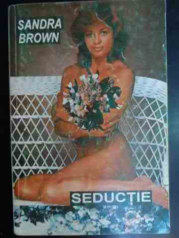 seductie                                                                                             sandra brown