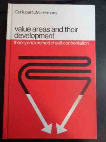 value areas and their development                                                                    hubert j.m. hermans